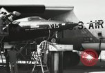 Image of X-15 United States USA, 1959, second 50 stock footage video 65675021377