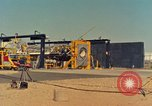 Image of XLR-99 engine California United States USA, 1959, second 15 stock footage video 65675021380