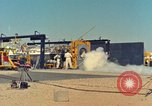 Image of XLR-99 engine California United States USA, 1959, second 17 stock footage video 65675021380