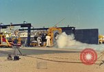 Image of XLR-99 engine California United States USA, 1959, second 18 stock footage video 65675021380