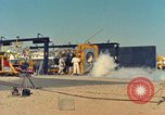 Image of XLR-99 engine California United States USA, 1959, second 20 stock footage video 65675021380