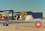 Image of XLR-99 engine California United States USA, 1959, second 21 stock footage video 65675021380