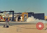Image of XLR-99 engine California United States USA, 1959, second 23 stock footage video 65675021380