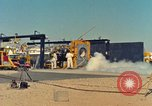 Image of XLR-99 engine California United States USA, 1959, second 25 stock footage video 65675021380