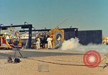 Image of XLR-99 engine California United States USA, 1959, second 26 stock footage video 65675021380