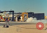 Image of XLR-99 engine California United States USA, 1959, second 27 stock footage video 65675021380