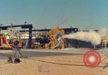 Image of XLR-99 engine California United States USA, 1959, second 28 stock footage video 65675021380