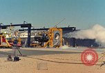 Image of XLR-99 engine California United States USA, 1959, second 29 stock footage video 65675021380