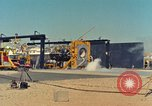 Image of XLR-99 engine California United States USA, 1959, second 30 stock footage video 65675021380