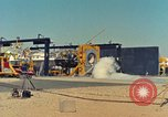 Image of XLR-99 engine California United States USA, 1959, second 31 stock footage video 65675021380