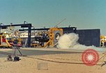 Image of XLR-99 engine California United States USA, 1959, second 32 stock footage video 65675021380