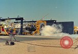 Image of XLR-99 engine California United States USA, 1959, second 33 stock footage video 65675021380