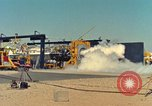 Image of XLR-99 engine California United States USA, 1959, second 37 stock footage video 65675021380