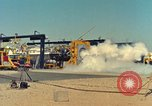 Image of XLR-99 engine California United States USA, 1959, second 38 stock footage video 65675021380