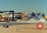 Image of XLR-99 engine California United States USA, 1959, second 41 stock footage video 65675021380