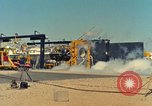 Image of XLR-99 engine California United States USA, 1959, second 42 stock footage video 65675021380