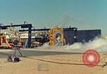 Image of XLR-99 engine California United States USA, 1959, second 43 stock footage video 65675021380