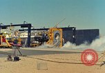 Image of XLR-99 engine California United States USA, 1959, second 44 stock footage video 65675021380