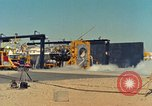 Image of XLR-99 engine California United States USA, 1959, second 45 stock footage video 65675021380