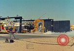 Image of XLR-99 engine California United States USA, 1959, second 46 stock footage video 65675021380