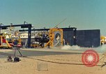 Image of XLR-99 engine California United States USA, 1959, second 47 stock footage video 65675021380