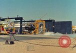 Image of XLR-99 engine California United States USA, 1959, second 48 stock footage video 65675021380