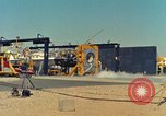 Image of XLR-99 engine California United States USA, 1959, second 49 stock footage video 65675021380