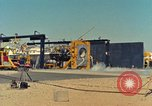 Image of XLR-99 engine California United States USA, 1959, second 50 stock footage video 65675021380