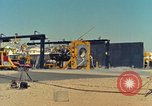 Image of XLR-99 engine California United States USA, 1959, second 51 stock footage video 65675021380