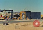 Image of XLR-99 engine California United States USA, 1959, second 52 stock footage video 65675021380
