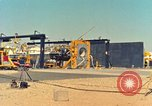 Image of XLR-99 engine California United States USA, 1959, second 53 stock footage video 65675021380