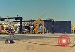 Image of XLR-99 engine California United States USA, 1959, second 54 stock footage video 65675021380