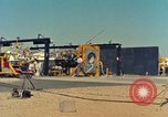 Image of XLR-99 engine California United States USA, 1959, second 55 stock footage video 65675021380