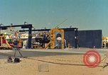 Image of XLR-99 engine California United States USA, 1959, second 57 stock footage video 65675021380