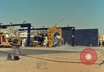 Image of XLR-99 engine California United States USA, 1959, second 59 stock footage video 65675021380