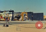 Image of XLR-99 engine California United States USA, 1959, second 60 stock footage video 65675021380