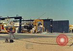 Image of XLR-99 engine California United States USA, 1959, second 61 stock footage video 65675021380