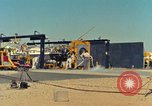 Image of XLR-99 engine California United States USA, 1959, second 62 stock footage video 65675021380