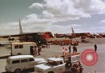 Image of X-15 United States USA, 1961, second 4 stock footage video 65675021382