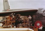 Image of X-15 United States USA, 1961, second 8 stock footage video 65675021382