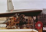 Image of X-15 United States USA, 1961, second 10 stock footage video 65675021382