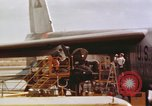 Image of X-15 United States USA, 1961, second 12 stock footage video 65675021382