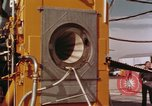 Image of X-15 United States USA, 1961, second 59 stock footage video 65675021382