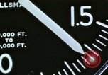 Image of X-15 United States USA, 1961, second 4 stock footage video 65675021383