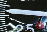 Image of X-15 United States USA, 1961, second 17 stock footage video 65675021383