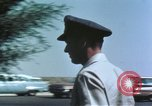 Image of X-15 United States USA, 1961, second 57 stock footage video 65675021383