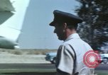 Image of X-15 United States USA, 1961, second 58 stock footage video 65675021383