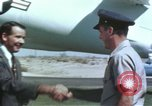 Image of X-15 United States USA, 1961, second 59 stock footage video 65675021383