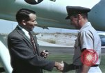 Image of X-15 United States USA, 1961, second 60 stock footage video 65675021383