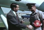 Image of X-15 United States USA, 1961, second 61 stock footage video 65675021383